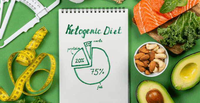 KETOGENIC DIET: Do You Really Need It?