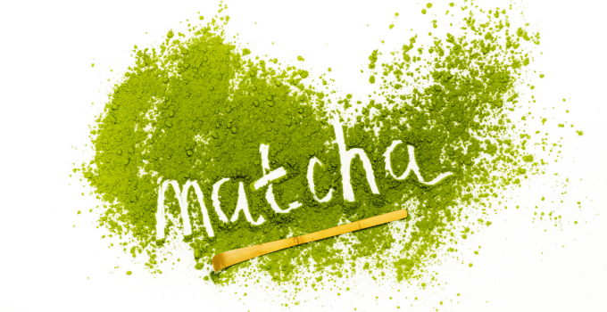 The History And Health Benefits Of Matcha