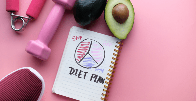 The Ultimate Guide To A Diet Plan
