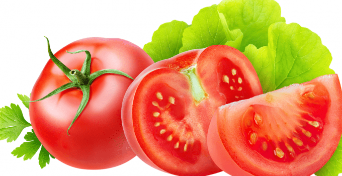 Benefits Of Tomatoes: Are They A Superfood?
