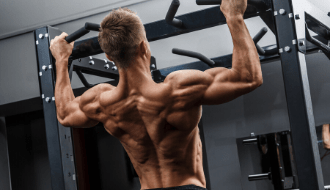 Shed Weight And Build Muscle At The Same Time for benefits of HIIT