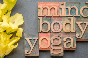 The 3 Principal Benefits Of Yoga