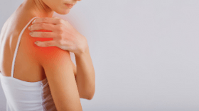 7 Ways To Avoid Joint Pain