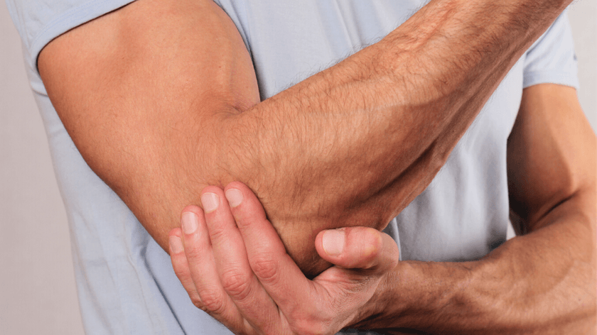 Ways To Avoid Joint Pain with Kalonji Oil