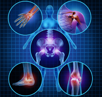common causes and ways to avoid joint pain