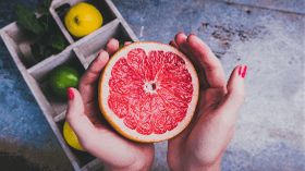 5 Well-Kept Secrets That Manage Diabetes Naturally