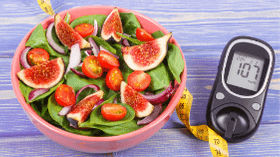 Can Diabetes Be Naturally Managed?