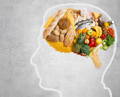 12 Smart Diet Food Sources For Brain Power 1