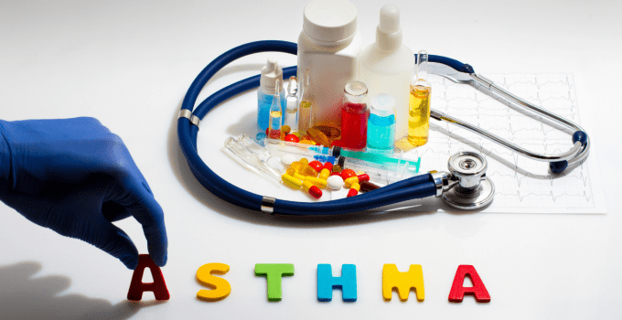 Top 2 Effective Treatments For Asthma You Never Heard Of 1