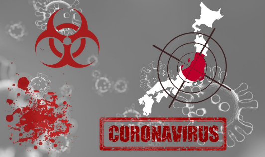 What You Are Not Being Told About Coronaviruses