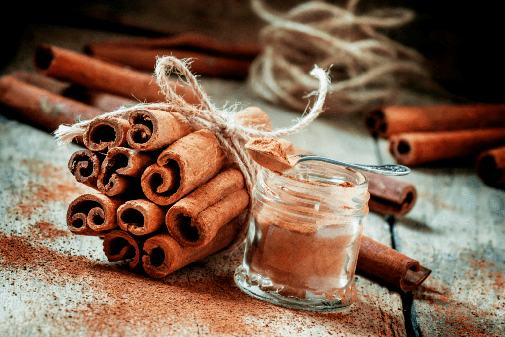 5 Ways To Get Heath Benefits Of Spices In Food