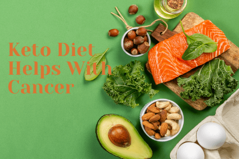 KETOGENIC DIET: Do You Really Need It? 1