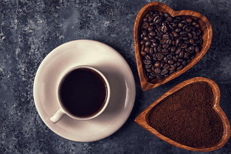 The Scientific Health Advantages Of Consuming Coffee