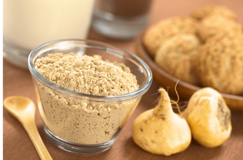 Important Maca Root Benefits
