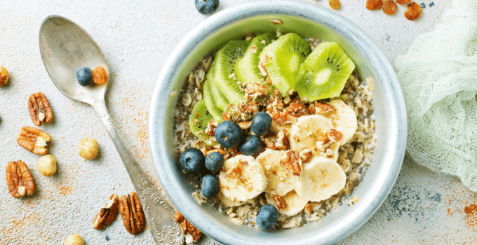 What Is The Importance Of Breakfast?