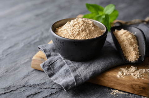 What Makes Maca Root Beneficial For Health?