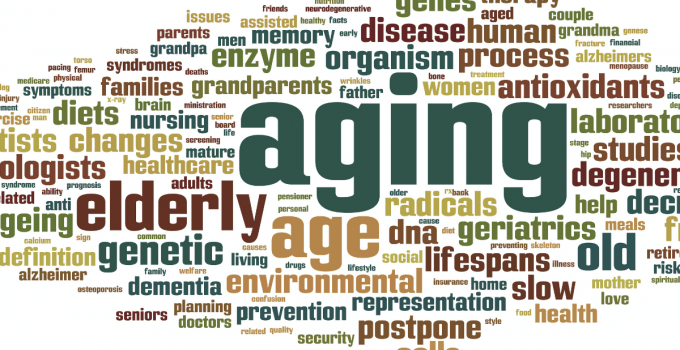 Approximately thirty years ago, scientists connected the length of telomeres to healthy aging and life-span.