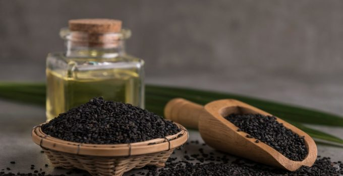 The Potent Benefits Of Black Seed Oil – Updated 2021