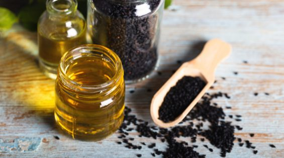 What Makes Black Seed Oil So Essential For Health?