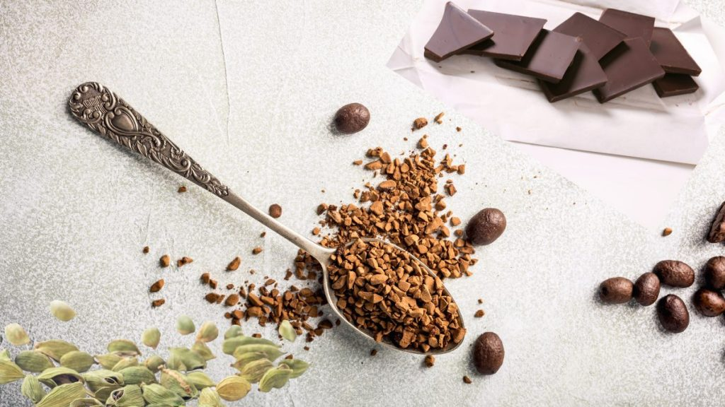 Healthiest Coffee: How To Make It For Pennies A Day